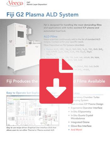 Download PDF for Fiji
