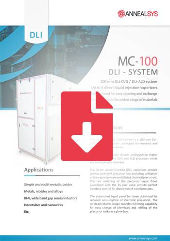 Download PDF for MC-200