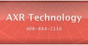 AXRTECH (Colorado, Dakota, Illinois, Indiana, Iowa, Michigan, Minnesota, Nebraska, Ohio, Wisconsin) specialist in RTP, DLI-CVD