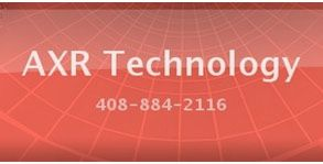 AXRTECH (Arizona, California, Idaho, Montana, Nevada, Oregon, Utah, Washington and Wyoming) specialist in RTP, DLI-CVD
