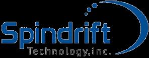Spindrift Technology () specialist in RTP, DLI-CVD